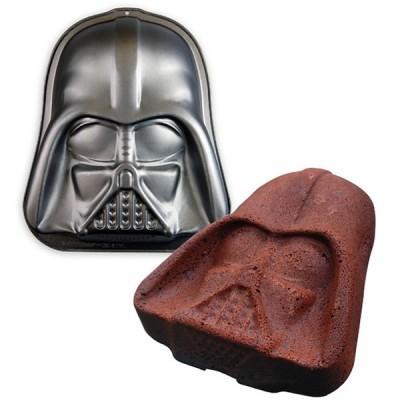 Tortiera Darth Vader
