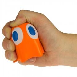 Fantasmino Antistress Pac-Man