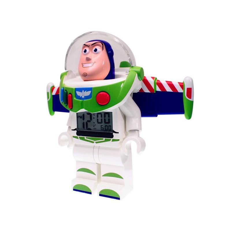 Sveglia LEGO Buzz Lightyear