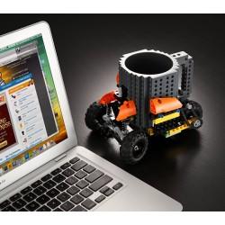 Mug LEGO compatibile