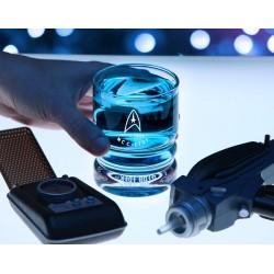 Bicchieri Enterprise Star Trek