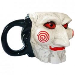 Mug SAW