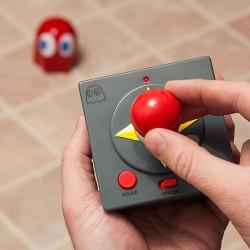 Veicoli radiocomandati Pac-Man