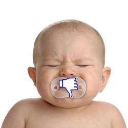Ciuccio Facebook