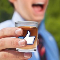 Bicchierini Facebook