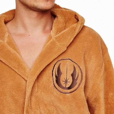 Accappatoio Jedi Star Wars