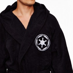 Accappatoio Sith Star Wars