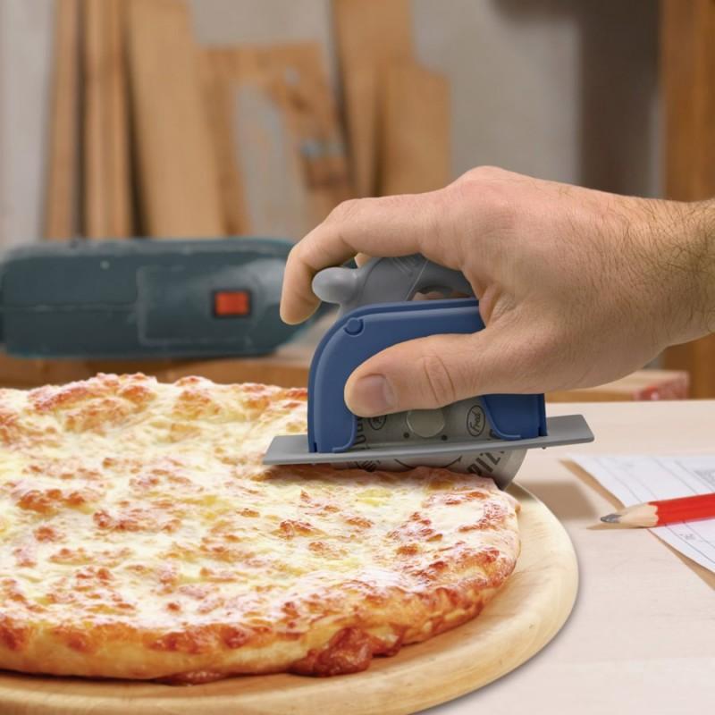 Tagliapizza Pizza Boss 3000