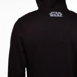 Pigiama intero Darth Vader