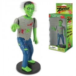Zombie da Cruscotto
