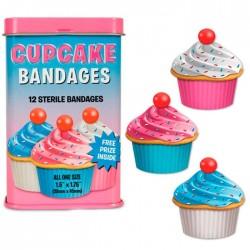 Cerotti Cupcake