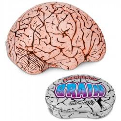 Cervello di Emergenza