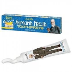 Dentifricio Freud