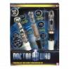 Cacciavite Sonico personalizzabile Doctor Who