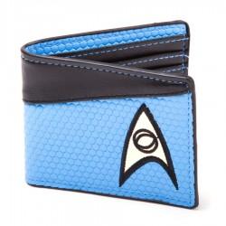 Portafoglio Star Trek