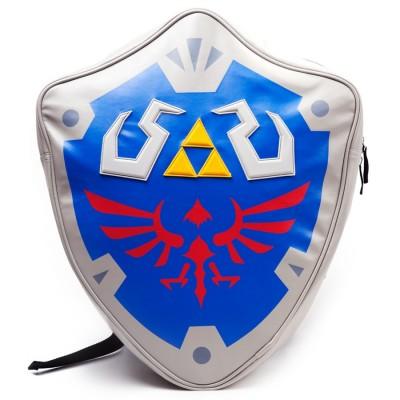 Zaino-Scudo The Legend of Zelda