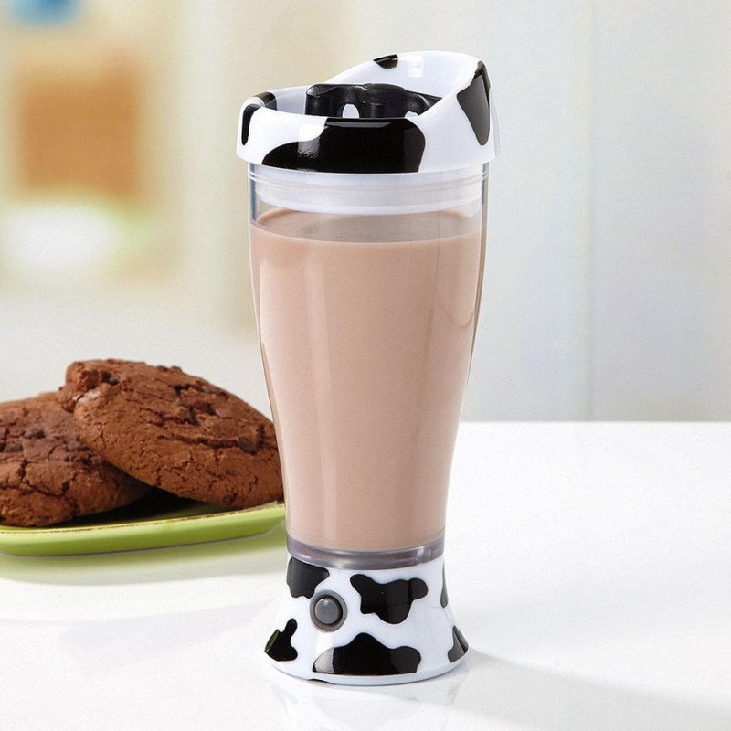 Bicchiere Moo Mixer