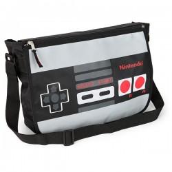 Tracolla reversibile controller NES