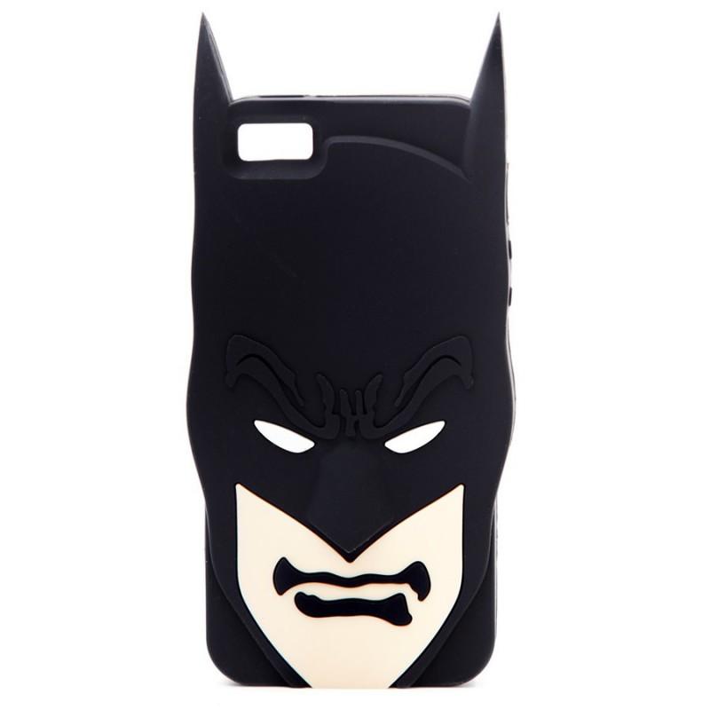 Case iPhone 5/5S Batman