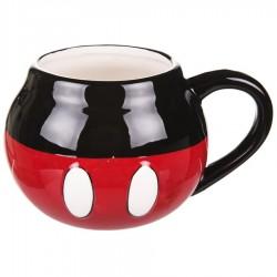 Mug 3D Topolino
