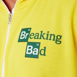 Pigiama intero Breaking Bad
