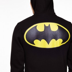 Pigiama intero Batman