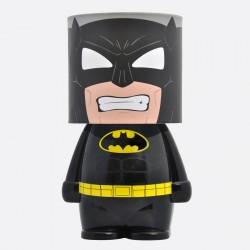 Lampada Look-Alite Batman