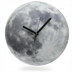 Orologio Luna