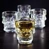 Bicchierini Teschio