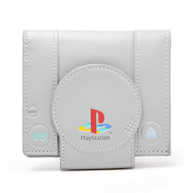 Portafoglio PlayStation
