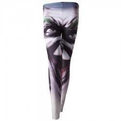 Leggings di Joker