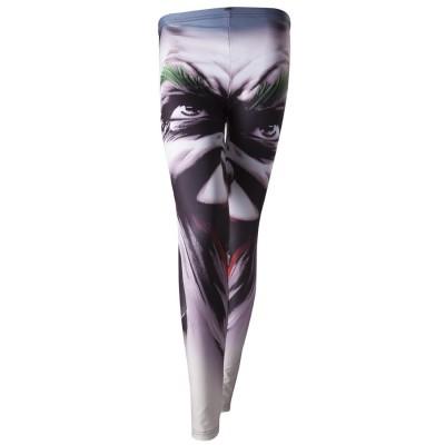 Leggings di Joker