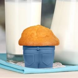 Jeans per Muffin