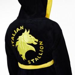 Accappatoio Rocky Italian Stallion