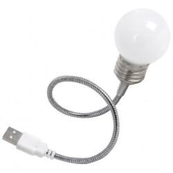 Lampadina USB