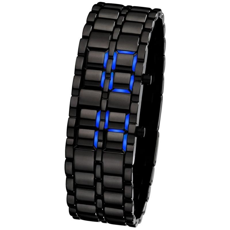 Orologio da polso sci fi dottorgadget store for Immagini orologi da polso