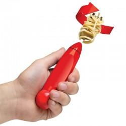 Forchetta per spaghetti automatica