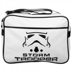 Tracolla Stormtrooper
