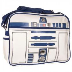 Tracolla R2-D2