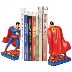 Fermalibri di Superman