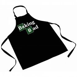 Grembiule Baking Bad