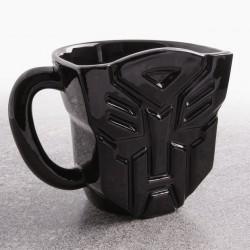 Mug Transformers