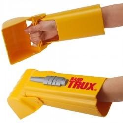 Pala da braccio HandTrux