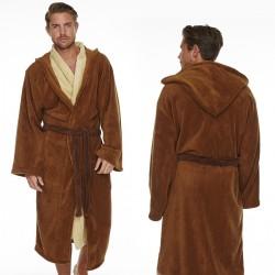 Accappatoio Obi Wan Kenobi