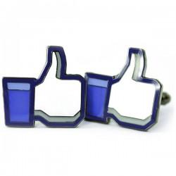 Gemelli Facebook