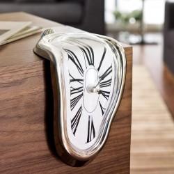 Orologio Molle