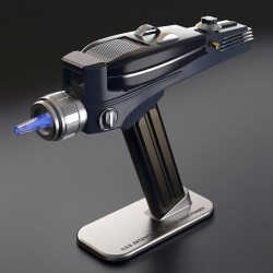Phaser controllo remoto Star Trek
