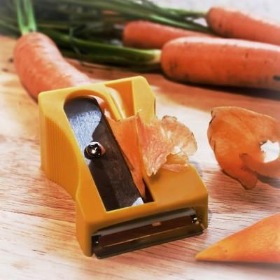 Karoto, il tempera carote