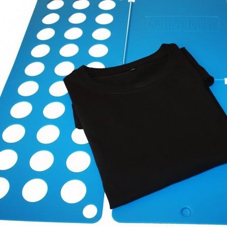Piega magliette