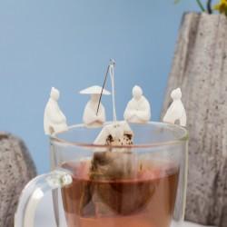 Pescatori da tè